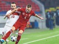 Fenerbahçe'den Apollon Limasol'a 1.5 milyon Euro