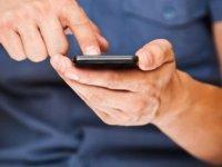 'Mesajlaşma uygulamalarını aşırı kullanmaktan kaçının' uyarısı!