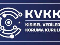 KVKK'dan Whatsapp açıklaması:Yapılabilecek bir şey yok