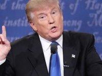 YouTube'da Donald Trump sansürü: Eski başkanın kanalı kapalı kalacak
