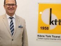 KTTO: Perakende sektöründe 10:00-18:00 çlışma çağrısı yaptı