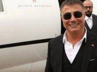 Sürpriz iddia: ''Sedat Peker gözaltına alınıp sınır dışı edildi!''