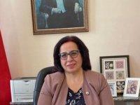 İngiltere'de Kovid-19'dan Hayatını Kaybeden Kıbrıslı Türk Sayısı 191'e Yükseldi