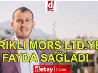 Avcıoğlu:''Arıklı Gerçekleri Söylemiyor''