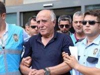 """Hakan Şükür'ün Babası """"Fetö'ya Yardım"""" Suçundan 3 Yıl 1 Ay Hapis Cezasına Çarptırıldı"""