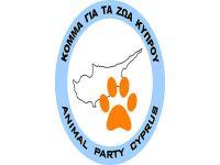 """""""Hayvanlar Partisi"""" kuruldu"""