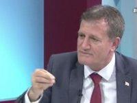 Arıklı:Yeni yönetim akaryakıt alımı için Bakanlar Kurulu'na önerge hazırlayacak
