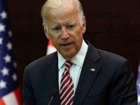 ABD'nin 46. Başkanı Joe Biden Kimdir?