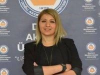 DAÜ İletişim Fakültesi, Halkla İlişkiler ve Reklamcılık Bölümü EUPRERA'ya tam üyelik  hakkı kazandı
