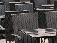 Türkiye'de  restoranların dörtte biri yeniden açılamayabilir