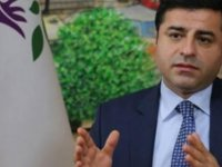 """56 HDP'li vekilden tek soruluk önerge: """"Türkiye Cumhuriyeti, AİHM kararına uymak zorunda değil midir?"""""""