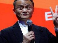 Alibaba'nın kurucusu Çinli milyarder aylar sonra ortaya çıktı
