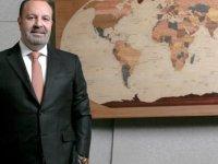 Aksa Enerji'den Özbekistan'a yeni santral yatırımları