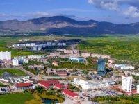 Yakın Doğu Üniversitesi, 2020'de Bilimsel Makaleleri En Çok Atıf Alan Üniversiteler Sıralamasında Dünya Genelinde İlk Binde Yer Aldı.