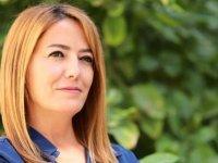 Kıbrıslı gazeteci hakkında Ankara'da soruşturma başlatıldı