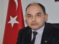 Bel-Sen'den Bütçede öngörülen Belediye Katkı Payına eleştiri