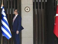 Türkiye ve Yunanistan arasındaki istikşafi görüşmelerde neler ele alınacak?