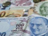 Goldman Sachs: TL'nin değer kazanma trendi ülkedeki döviz rezervi ile sınırlanabilir