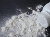 Pudrada Kanser Yapıcı Asbest Tehlikesi Devam Ediyor