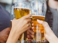 En sık hangi halklar sarhoş oluyor?Ankete 110 binden fazla kişi katıldı