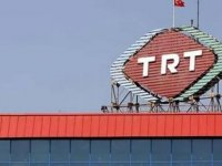 Tepkiler TRT'ye geri adım attırdı: Uğur Mumcu videosu yüklendi