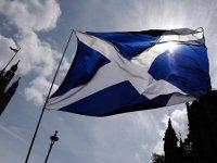 İskoçya Ulusal Partisi yeni bağımsızlık referandumu için kolları sıvadı