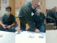 Hastane acil servis ofisinde 'kumar' iddiaları üzerine soruşturma açıldı: 5 personel açığa alındı