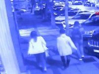 İstanbul'da Rus turistleri bıçaklayan kağıt toplayıcısı: Onları bir an şeytan olarak gördüm