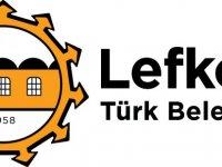 LTB kapanma döneminde de halka hizmet vermeyi sürdürecek