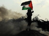 ABD'nin Filistin'e yardımları yeniden başlatacağı açıklandı