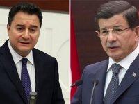 Türkiye'de YSK açıkladı... DEVA ve Gelecek yok