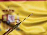 İspanyol Firmanın Geliştirdiği Kovid-19 İlacı Hayvanlar Üzerinde Yüzde 99 Başarı Sağladı