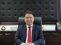 Başbakan Ersan Saner halka çağrı yaptı