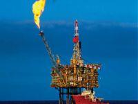 AB'den doğal gaz ile ilgili önemli kararlar