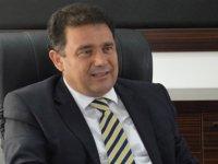 """Başbakan Saner: """"Vakalar, ek tedbirleri zorunlu kıldı"""""""