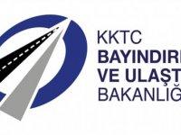 Posta, Telekomünikasyon Ve Trafik Dairelerinin Vezneleri 3 Şubat Tarihine Kadar Hizmet Verecek
