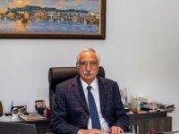 Girne Belediyesi Covid-19 Tedbirlerini Açıkladı