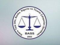 BASS'tan Lİ-KOOP LTD Açıklaması