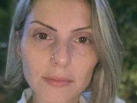 Samsun'da 42 gündür kayıp olan kadının cesedi çuval içine ormanlık alanda bulundu