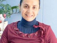 İlaç ve Eczacılık Dairesi Müdürü Gökyiğit:Planlı aşılanma sürdürülecek
