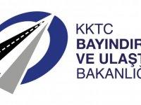 Lefkoşa ve Girne'de egzoz emisyon testleri yapılmayacak