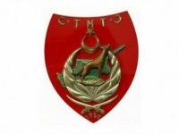 TMT Mücahitler Derneği'nden İki Devletli Çözüme Destek