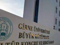 Birleşik Krallık Milli Arşivi'nin Kıbrıs Evrakları, Yakın Doğu Üniversitesi ve Girne Üniversitesi Büyük Kütüphanelerinde…