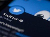 Twitter'da para kazanma dönemi: 'Süper Takip' ile abonelik sistemi planlanıyor