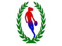 Mersin Basket, YDÜ'ye itiraz etti