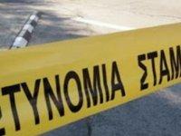 Larnaka'da İşlenen Cinayetin Yankıları Sürüyor