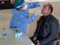 Yeniboğaziçi'nde koronavirüs vakaları genç yaşlara indi
