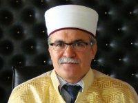Din İşleri Başkanı Atalay, Filistin'deki saldırıların kabul edilemez olduğunu belirtti