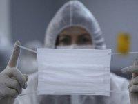 Güzel haber geldi.. ABD'de maskeler çıkarılıyor... Çift aşı varsa maske zorunluluğu yok!