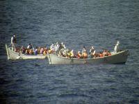 Akdeniz mülteci faciasında üzücü gelişme